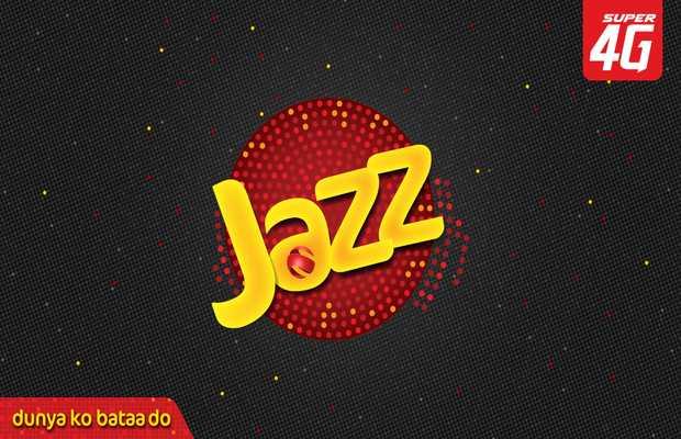 Jazz's Matching Grants Program
