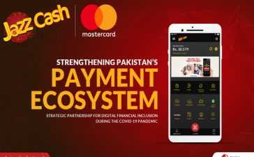 JazzCash_strengthens_Pakistans_payments_ecosystem_with_Mastercard_partnership