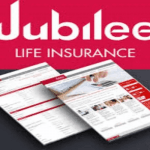 Jubilee Life contributing to Indus Hospital, LRBT & Shaukat Khanum Memorial Hospital