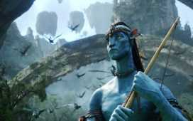 Avatar sequel production resumption