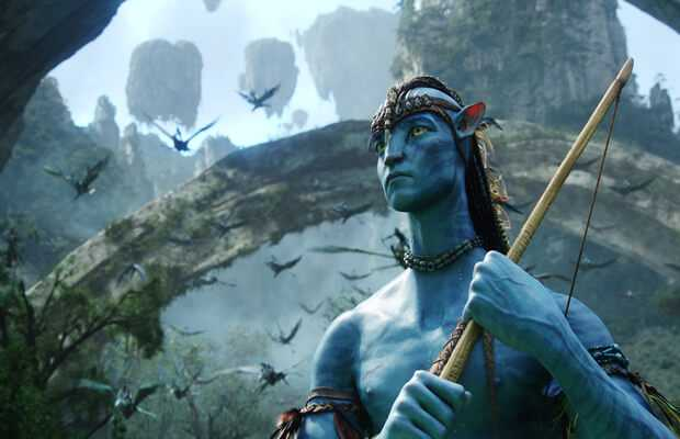 Avatar sequel production resumption