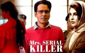 Mrs-Serial-Killer