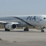 Plane Crash: List of passengers on board flight PIA flight PK-8303