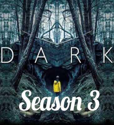 Dark Season 3 Release Date