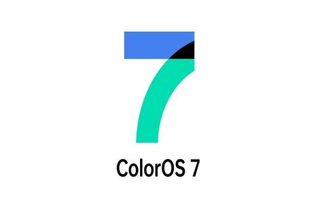 ColorOS 7 features