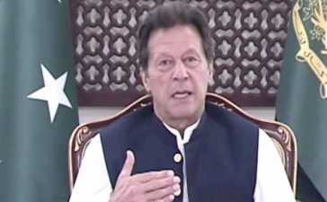 PM-imran-khan