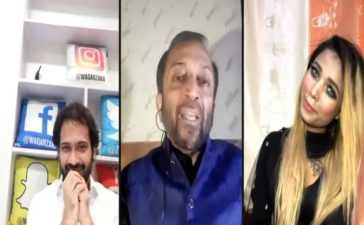 Girl-proposes-Farooq-Sattar