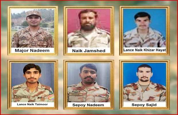 FC-soldiers-martyred