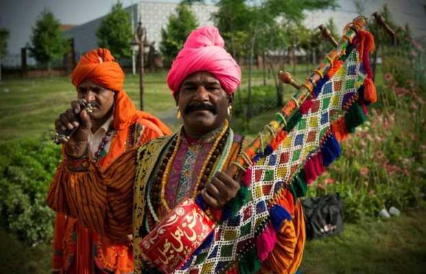 folksinger-Krishan-Lal-Bheel-passes-away-at-60