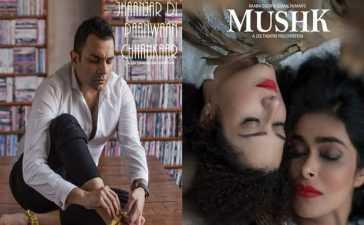 Two-Pakistani-Theater