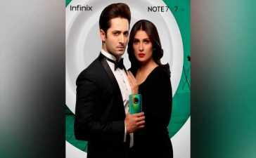 Infinix-Announces-Note 7