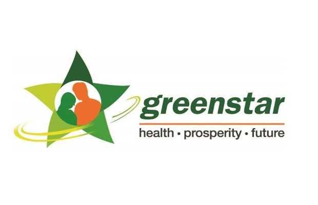 Greenstar Mother's Day celebration