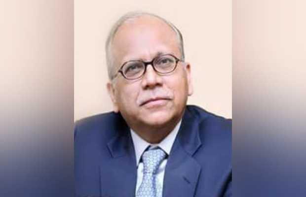 Mr. Iqbal as an CEO in Haleem foods