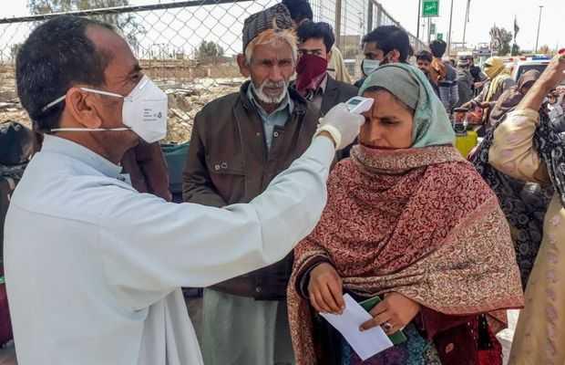 COVID-19-cases-in-Pakistan