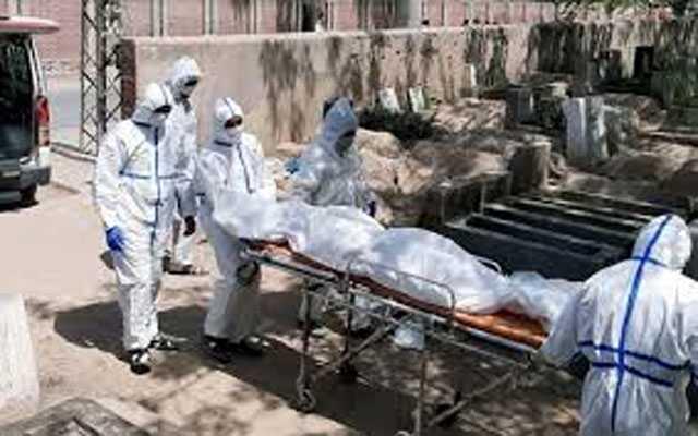 Six-patients-of-coronavirus