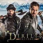 Diriliş Ertuğrul makers are overwhelmed with Pakistan's response for the series