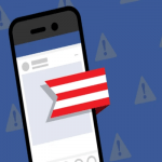 Facebook releases new data on content removals between Oct 2019 & Mar 2020