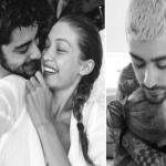 Zayn Malik and Gigi Hadid Soon to Tie the Knot?