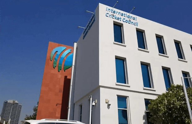 ICC releases guidelines