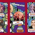 Kids Choice Awards 2020: Avengers: Endgame, Stranger Things, Billie Eilish, BTS & more win big at virtual show