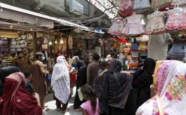 markets-reopen-in-sindh