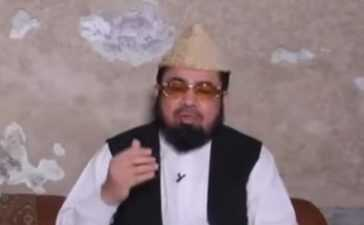 Mufti-Qavi-alcohol fatwa