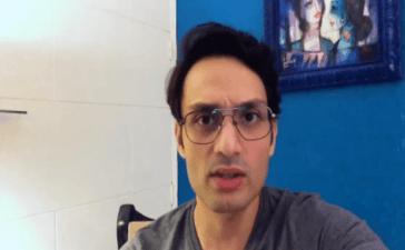 osama-tahir youtube channel