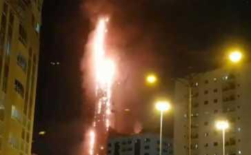 Fire-engulfs-48th-storey