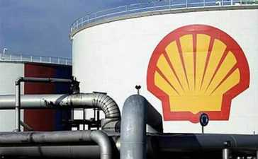 Shell-cuts-dividend