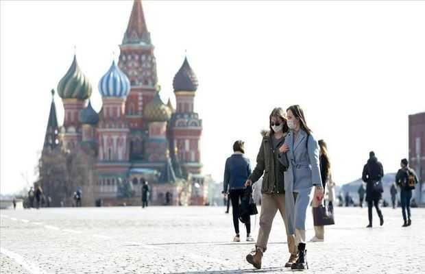 Russia-Records-cases