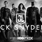 Warner Bros to Release Zack Snyder's Version of Justice League