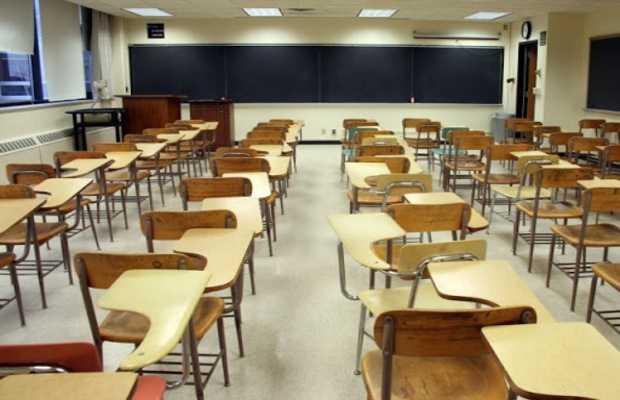 schools reopen in sindh
