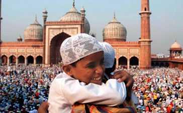 Eid-ul-Fitr 2020 holidays