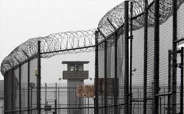 us-prison