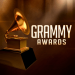 Grammy Awards Changes Category Names to Recognize Blacks' Music