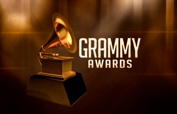 Recording Academy Renames 'Urban' Category for Grammy Awards