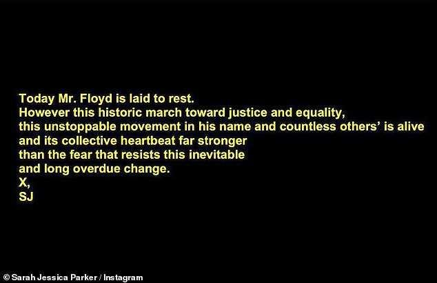 Heartfelt Words