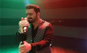 Sahir Ali Bagga solo song
