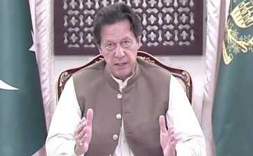 PM appealed adoption of SOPs