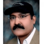 PML-N MPA Shaukat Manzoor Cheema passes away from coronavirus