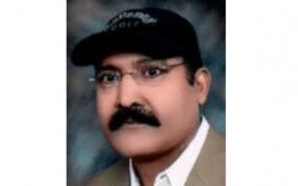 PML-N MPA Shaukat Manzoor Cheema death