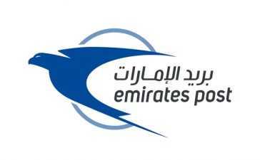 Emirates Post resumes postal services
