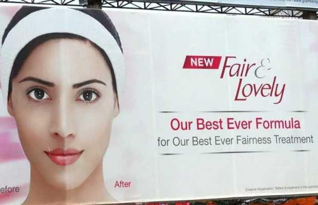 Unilever india changed name