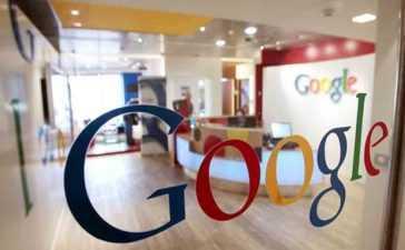 Google-For-Startups
