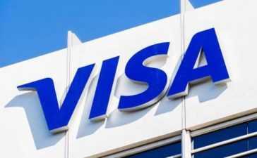 The Visa Foundation