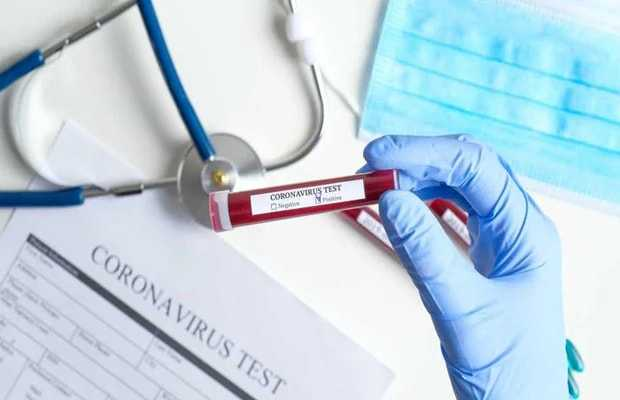 Sindh's coronavirus cases