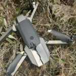 Another Indian 'spying' quadcopter shot down in Kashmir: ISPR