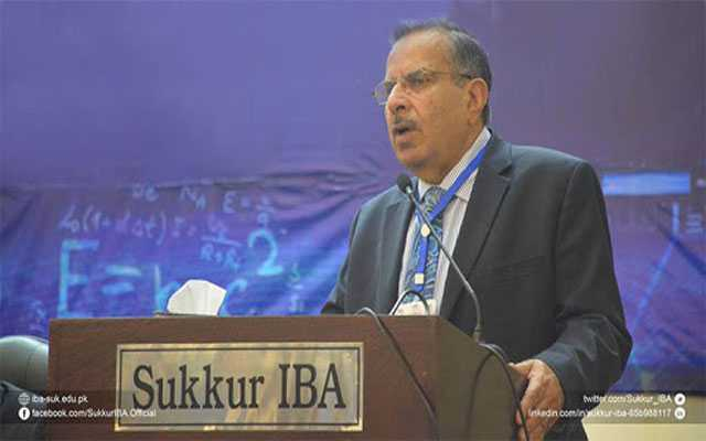 Nisar Ahmed Siddiqui death
