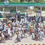 Petrol Shortage: PM Imran Khan forms committee to probe into the crisis