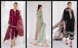 Eid-ul-Azha 2020 Collection